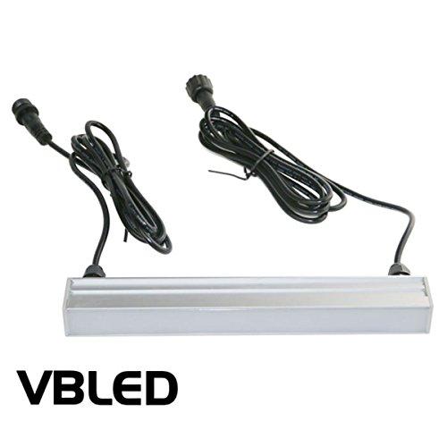 VBLED 13103WW