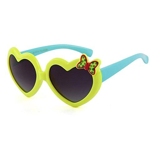 cofash-3-pack-cute-schmetterling-heart-shaped-frame-kids-polare-sonnenbrille-unisex-kind-cosplay-par
