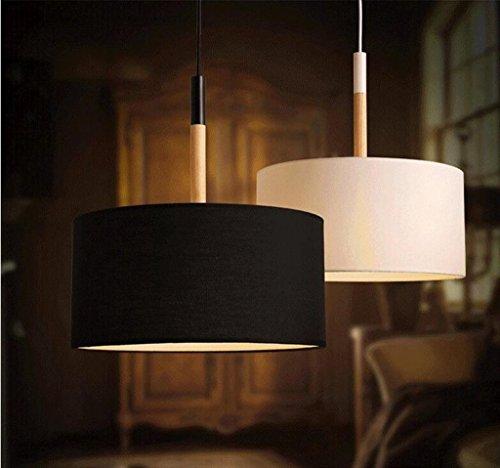 In ottone antico lampadario,luci a soffitto per soggiorno lampadario,moderno minimalista di moda personalità creative apparecchio di illuminazione designer lampadario in tessuto camera da letto ristorante bar