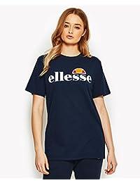 eb11f2c1 Amazon.co.uk: ellesse - Women: Clothing