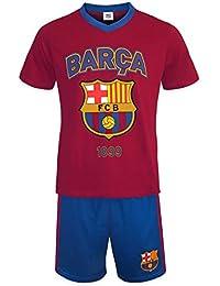 Barcelona F.C. - Pijama - para hombre