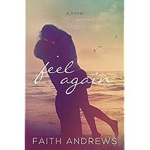 Feel Again (The Fate Series Book 1) (English Edition)