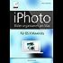iPhoto - für OS X Mavericks: Bilder am Mac organisieren