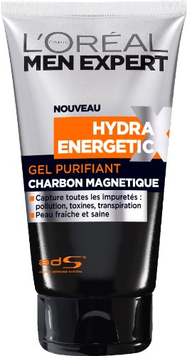loreal-men-expert-hydra-energetic-x-gel-nettoyant-purifiant-homme-au-charbon-150ml
