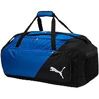 Puma Liga Large, Bag Unisex adulto, Unisex adulto, LIGA Large Bag, Royal