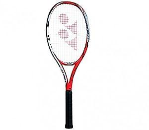 Yonex VCORE Si 98 LG Tennis Racket Review 2018