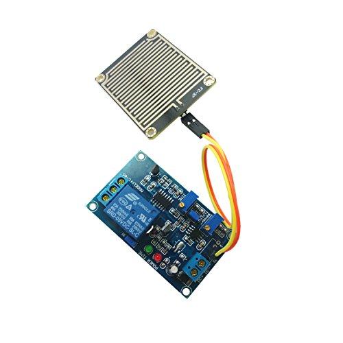 fengyunr-module-de-relais-de-controle-des-gouttes-de-pluie-de-5v-module-sensor-dhumidite-foliaire