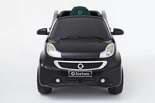 smart-fortwo-nero-macchina-elettrica-per-bambini-originale-autorizzata-alimentato-a-batteria-porte-c