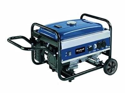 Einhell BT-PG 2800 Stromerzeuger (Benzin) von Einhell