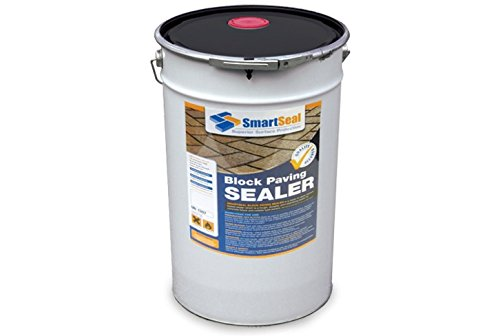 block-paving-sealer-available-in-5-25-litres-25-litres-gloss