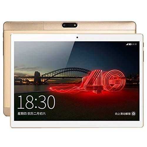 "onda tablet ONDA V10 4G Tablet 10.1"" IPS Full HD 3GB+32GB Octa Core GPS FM Dual SIM Gold"