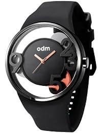 Odm, sky spin-Reloj para mujer