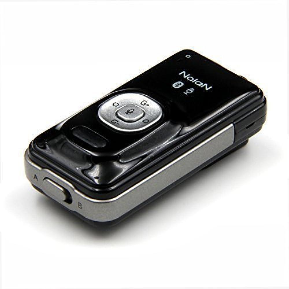 Alead Nolan LiveMIC2 Bluetooth Wireless Microphone, Hohe Reichweite, geringer Latenz, klaren Klang mit uni, omni, EXT MIC für Bildung, Webinars, Konferenz, Hörschäden, PA-Systeme, PC-Audio, Sprachaufzeichnung