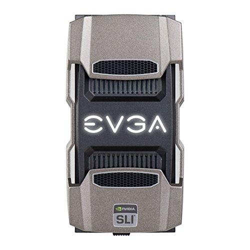 evga-pro-2-way-hb-alto-banda-sli-ponte-80-mm