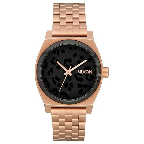 Montre NIXON Time Teller Femme A11303000