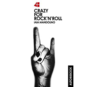 Crazy for rock'n'roll