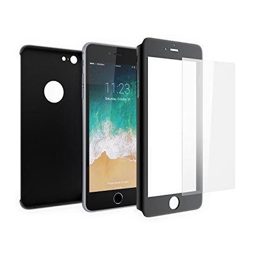 mobilyos coque iphone 6