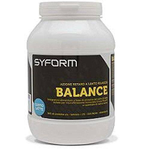 syform-balance-750g-cappuccino-proteina-del-latte-a-lento-rilascio-a-base-di-caseinato-di-calcio-e-s