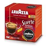 Lavazza 360 Kaffeekapseln Mein Suerte