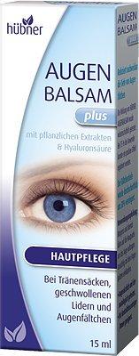 Augenbalsam plus (15 ml)