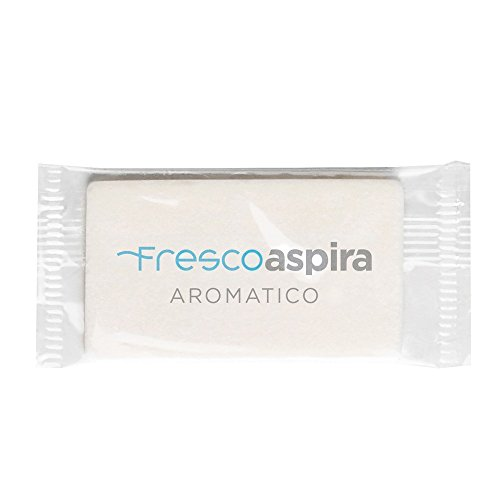polti-paeu0322-frescoaspira-tabletten-naturreine-duftol