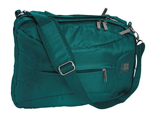 hippychick-wickeltasche-inklusive-zubehor-teal-green