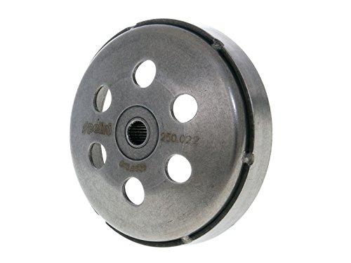 Preisvergleich Produktbild Kupplungsglocke Polini Evolution für Sukida Dolphin 50