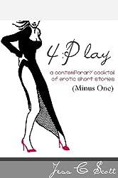 4:Play, Minus One