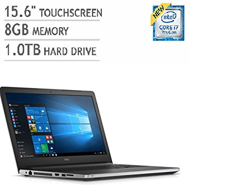 dell-inspiron-15-touch-laptop-core-i7-6500u-8gb-ram-1tb-hdd-156-full-hd-touchscreen-display-realsens