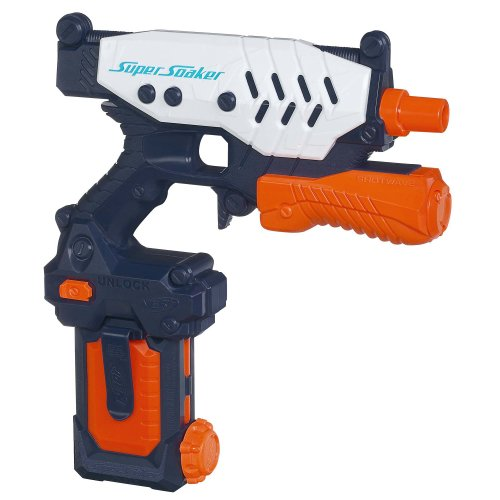 super-soaker-nerf-shotwave-blaster-by-supersoaker