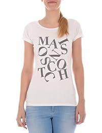 Maison Scotch - T-shirt - Femme