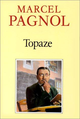 """<a href=""""/node/471"""">Topaze</a>"""