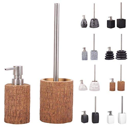 salle-de-bain-set-grande-selection-distributeur-de-savon-et-brosse-de-toilette-design-elegant-chic-u