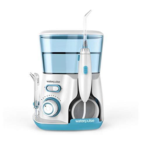 Waterpulse V300G 100-240V Limpiador bucal dental Irrigator Oral Water Jet Pick