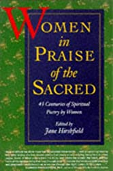 Women in Praise of the Sacred