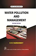 Water Pollution and Management