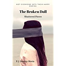 The Broken Doll: Shattered Pieces