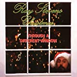 Songtexte von Ray Stevens - Ray Stevens Christmas: Through a Different Window