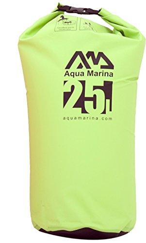 Aqua Marina super Easy Dry Bag Wasserdichter Tasche Pac… | 04211058177170