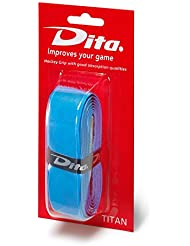 Grip de Hockey Dita Titan