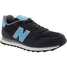 New Balance GW500NSB - Zapatillas Para Mujer