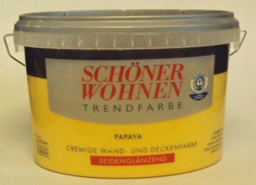 schoner-wohnen-pintura-para-la-pared-con-acabado-semisatinado-25-l-color-papaya