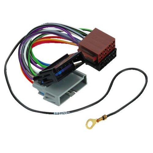 hama-kfz-adapter-iso-fur-chrysler