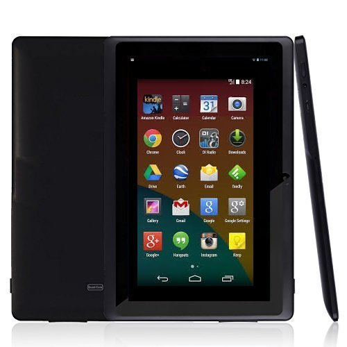 btc-flame-uk-quad-core-7-tablet-pc-8gb-hdd-google-android-kitkat-hdmi-wifi-usb-bluetooth-res1024x600