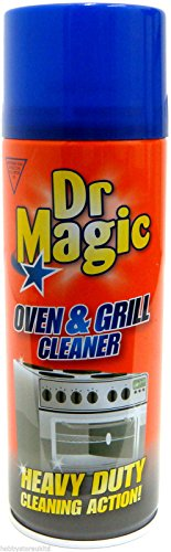 dr-magic-oven-grill-cleaner-heavy-duty-bbq-cleaning-action-spray-can-390ml-bbq
