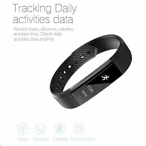 3b0ec946a2f Fitness Tracker