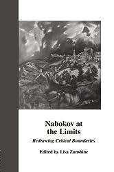 Nabokov at the Limits (Border Crossings)