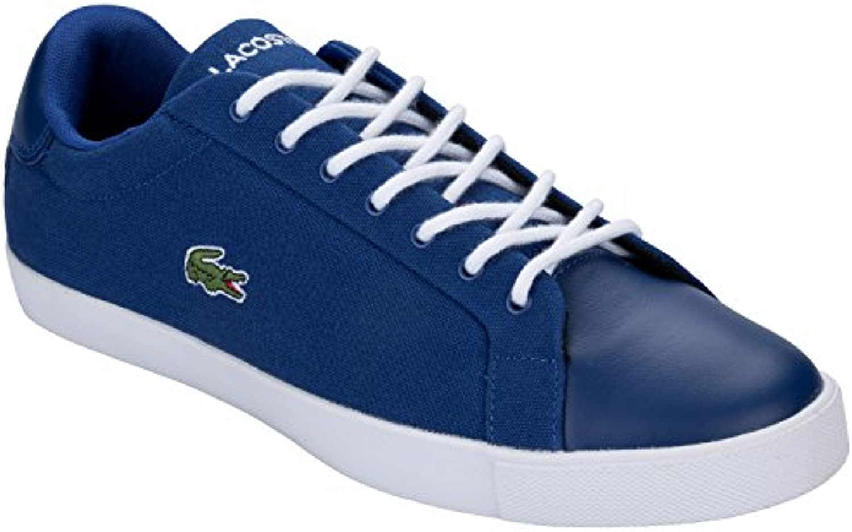 HUGO Herren Flat_Lowp_ltny Sneaker   Billig und erschwinglich Im Verkauf
