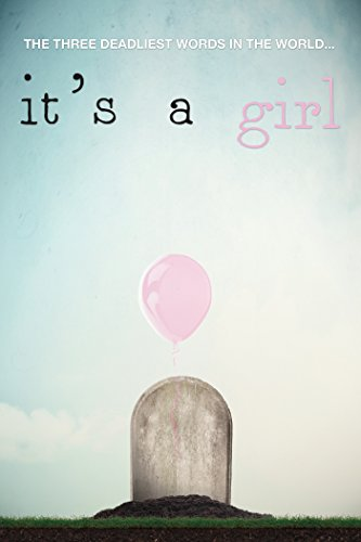 It's a Girl Cover