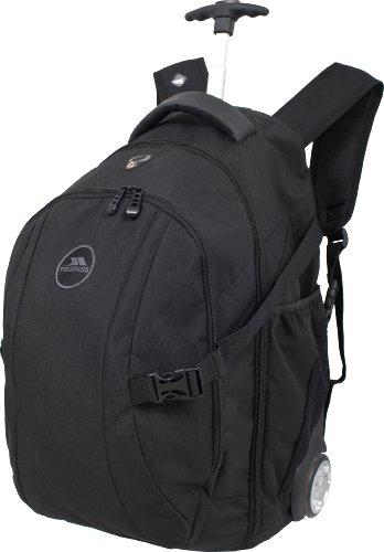 trespass-eldorado-rolling-back-pack-black-36-litres